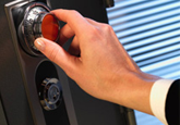 Affordable Locksmith Services Chicago, IL 312-288-7582